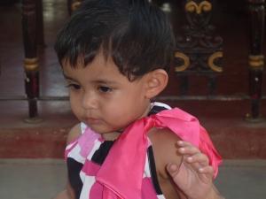 Moushika
